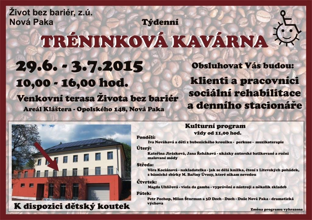treninkova_kavarna_bordo_02